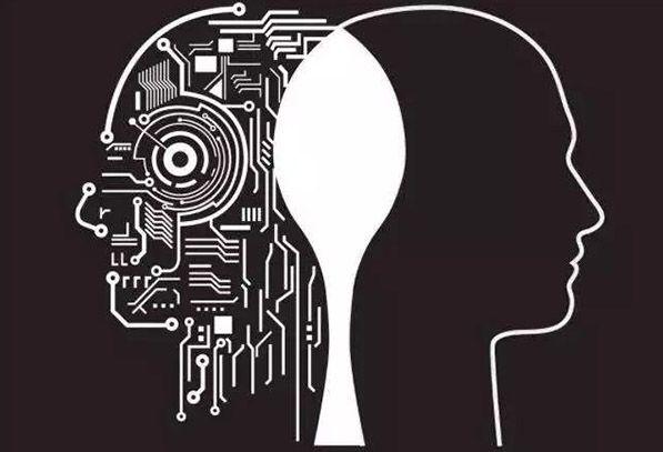 投資人:貼AI標簽的公司,我一個都不會投