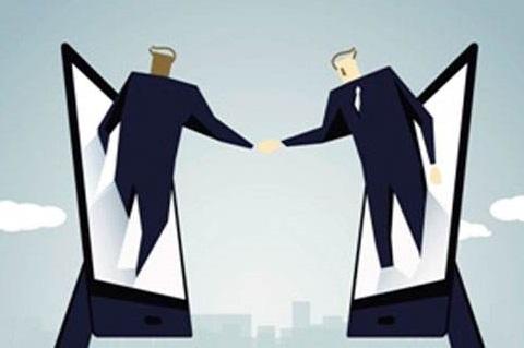 融資系列篇 | 初創公司與VC的合作指導——準備融資