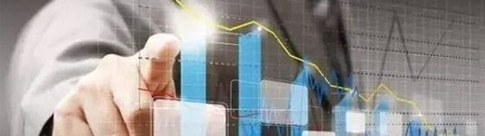 一文讀懂股權架構怎么做?專業的股權結構是怎樣的?