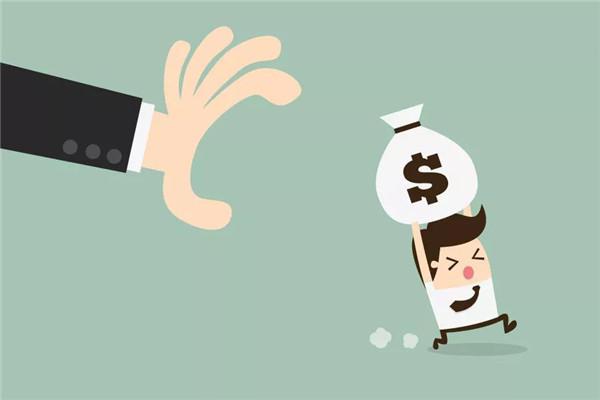 創業公司發錯年終獎,員工應該退還嗎?